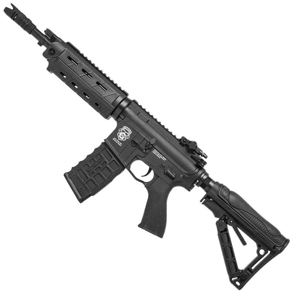 G&G GC4 G26 A1 Full Metal Airsoft AEG Rifle