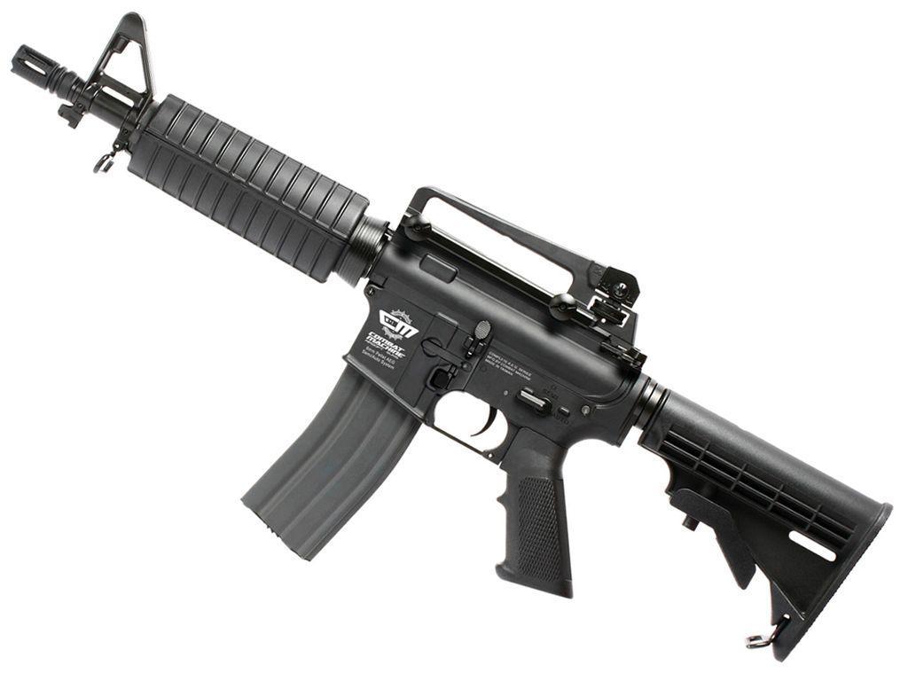 G&G CM16 Light AEG Airsoft Gun