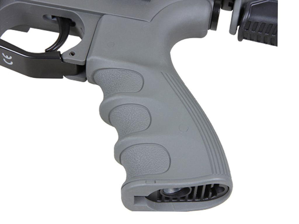 G&G CM16 300 Round AEG Airsoft Rifle