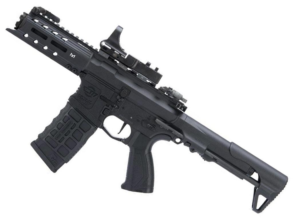 G&G ARP556 V2S AEG Airsoft Rifle