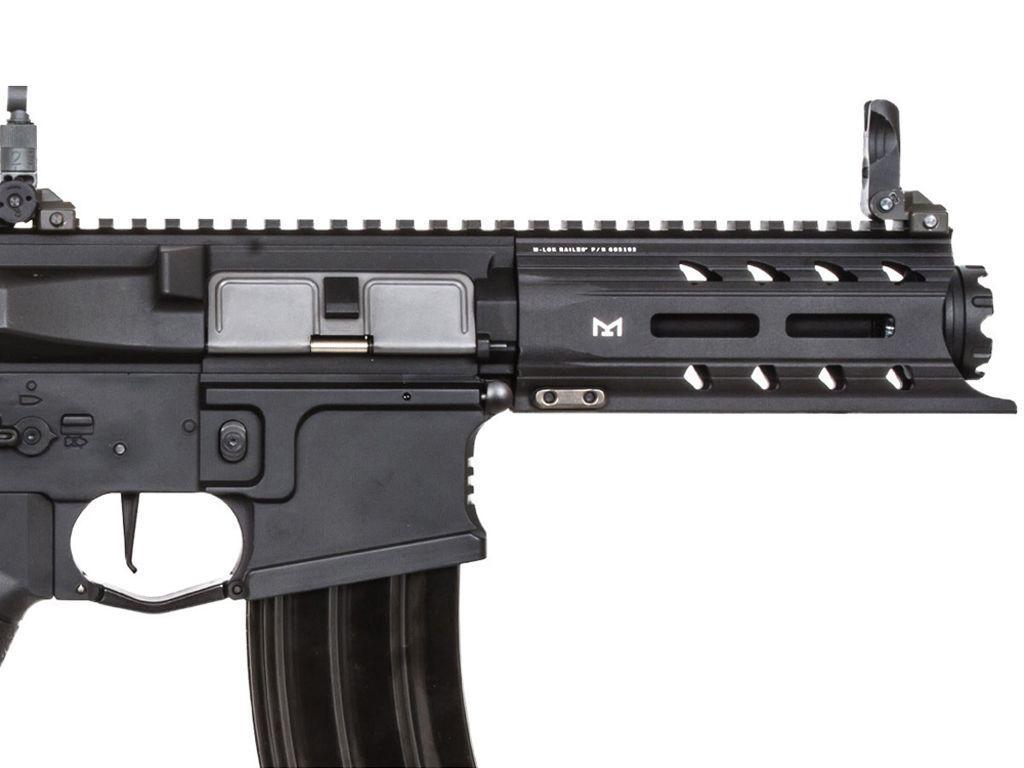 G&G ARP 556 CQB AEG Airsoft Rifle
