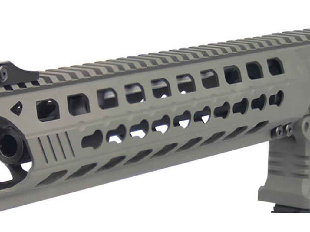 G&G GC16 Predator AEG NBB Airsoft Rifle