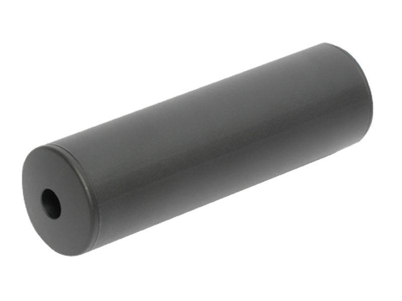 G&G SD-Type EGM Q5/Q6 Sound Suppressor