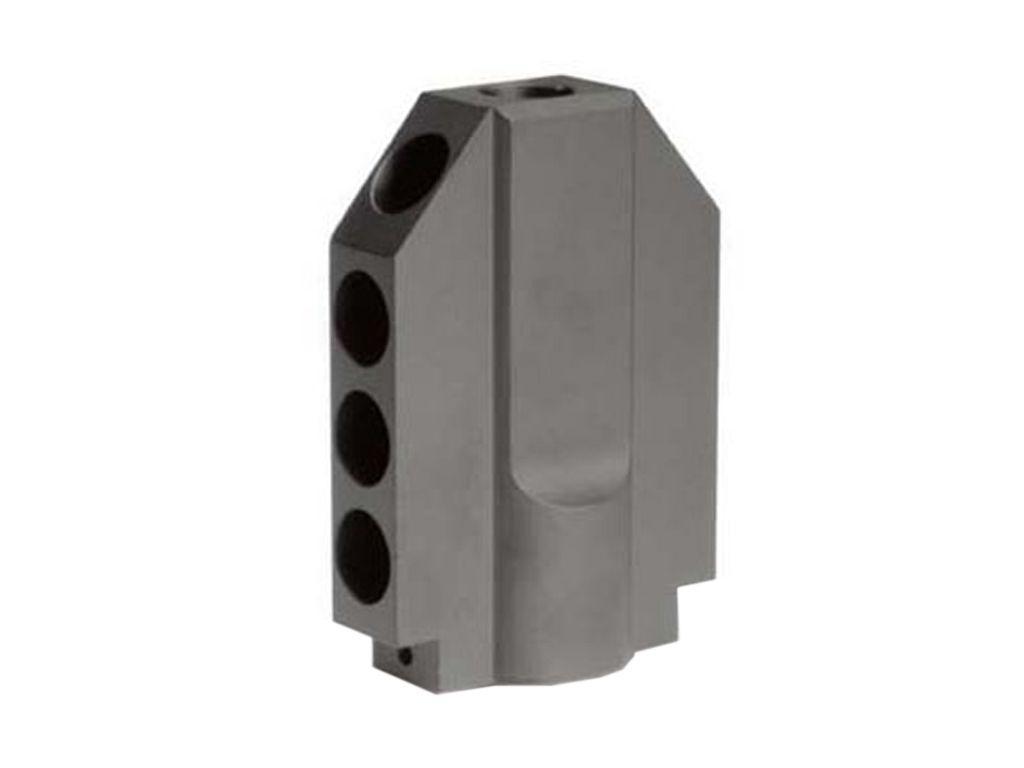 G&G M82 Type Flash Hider Fits PSG-1