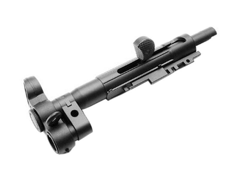 G&G Marui Cocking Receiver Set for MP5SD