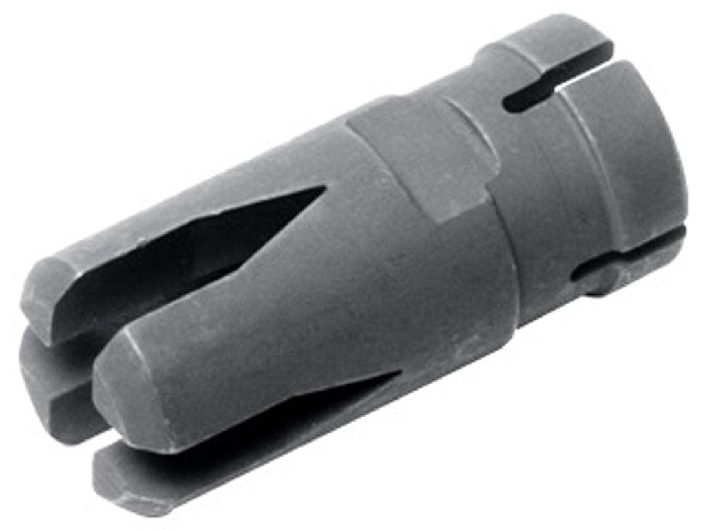 G&G Metal/Plastic Steel Flash Hider