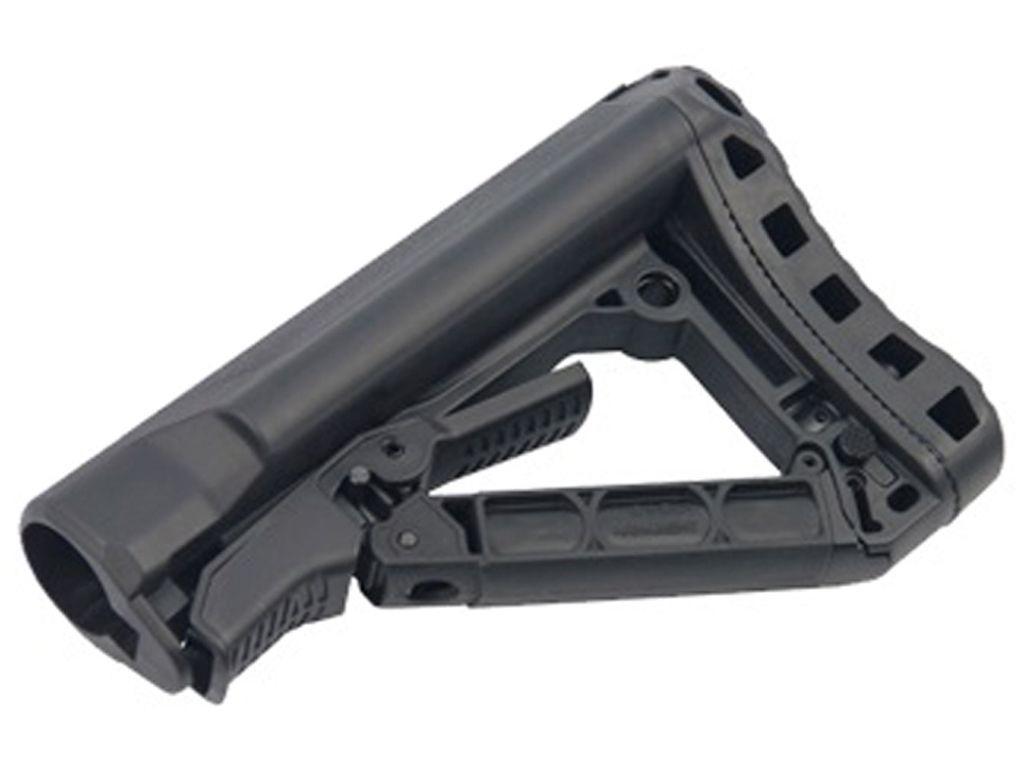 G&G M4/M16 GOS Stock
