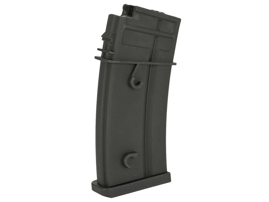 G&G GEC36 110rd Airsoft Rifle Magazine