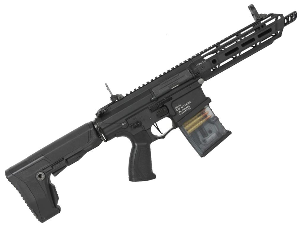 G&G TR16 SBR 308 MK II AEG AIrsoft Rifle