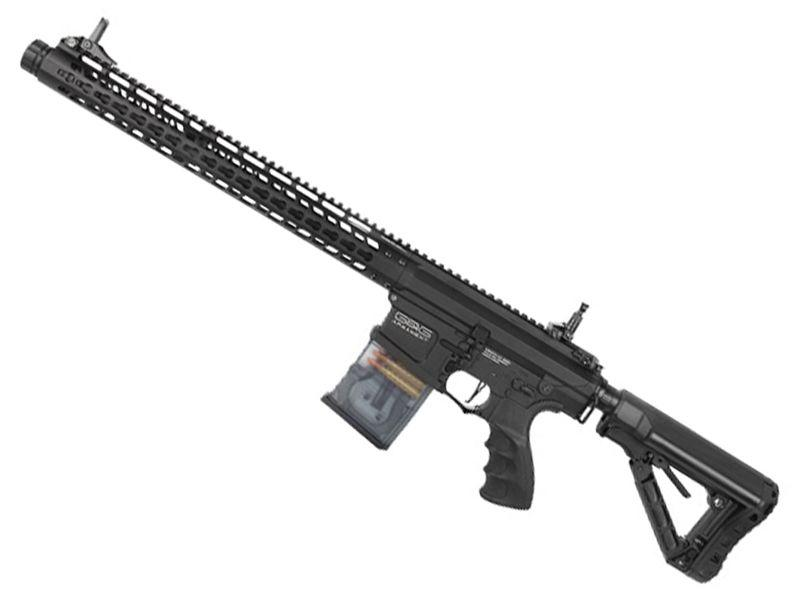 G&G TR16 MBR 308WH 25000rpm Hi-Torque Airsoft Rifle