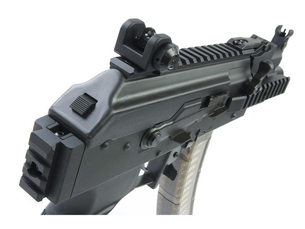 G&G PRK9 Airsoft Rifle