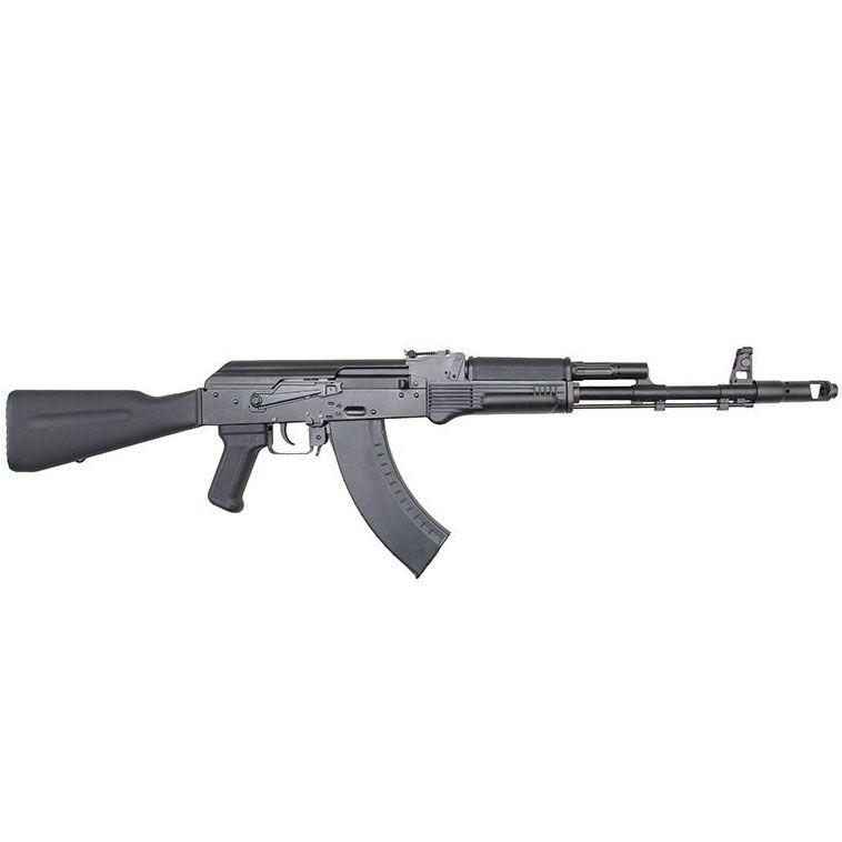 Buy Cheap GAGTGK-103-STD-BBB-NCM G&G RK 103 Airsoft Electric Rifle | ReplicaAirguns.ca