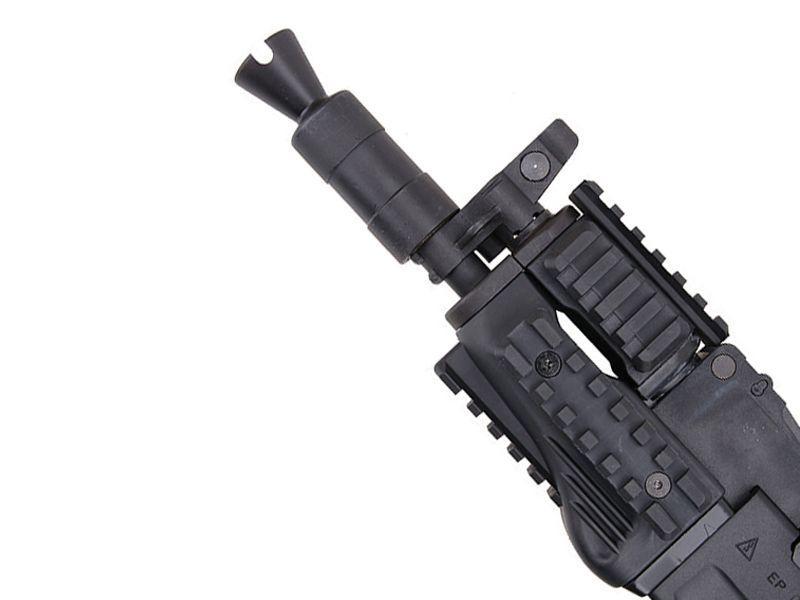 G&G RK Beta AK Carbine AEG