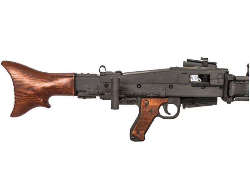 G&G GMG42 AEG Machine Gun