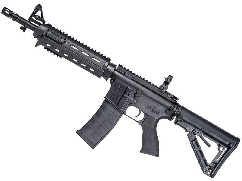 G&G TR4 MOD-0 AEG Airsoft Rifle