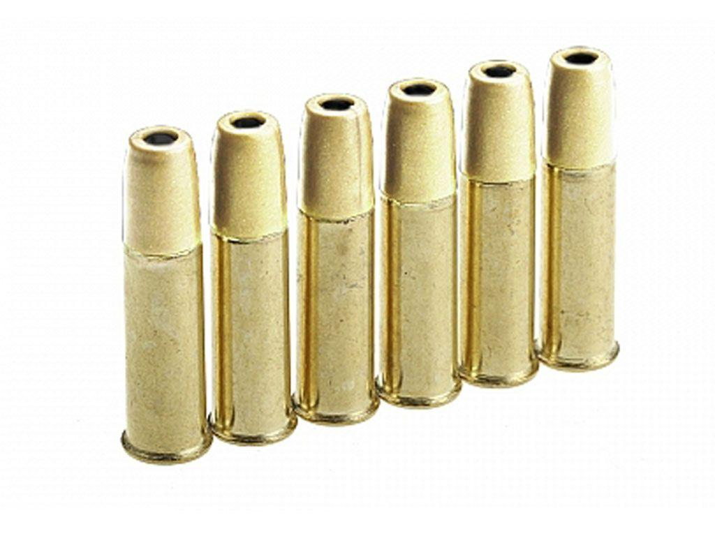 Gletcher SW R Decorative Cartridge Set