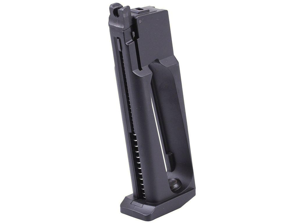 Gletcher PM 17rd BB Gun Magazine