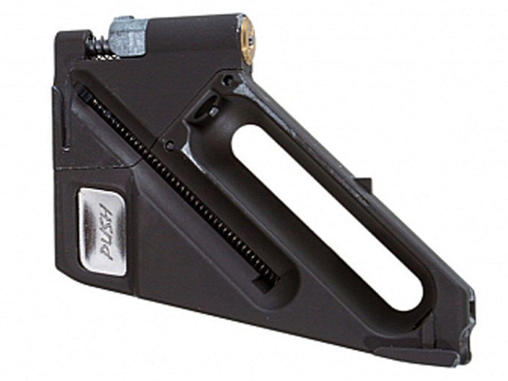 Gletcher M1891 16rd BB Gun Magazine
