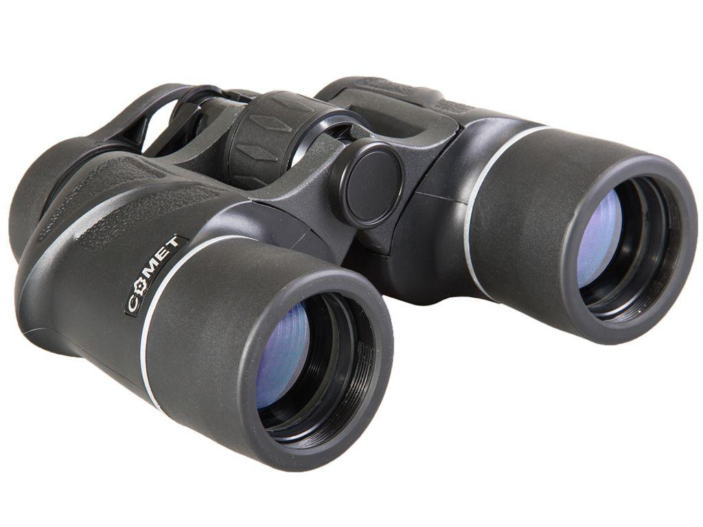 Long Eye Relief Binocular 8 X 40 (430Ft/1000Yds)