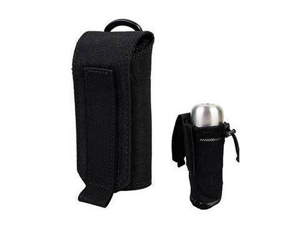 Mesh Water Bottle Pouch