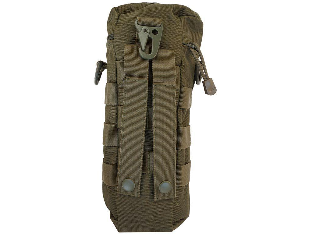 MOLLE Water Bottle Holder