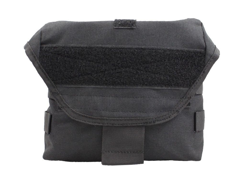 Mag Recovery Drop Leg Pouch
