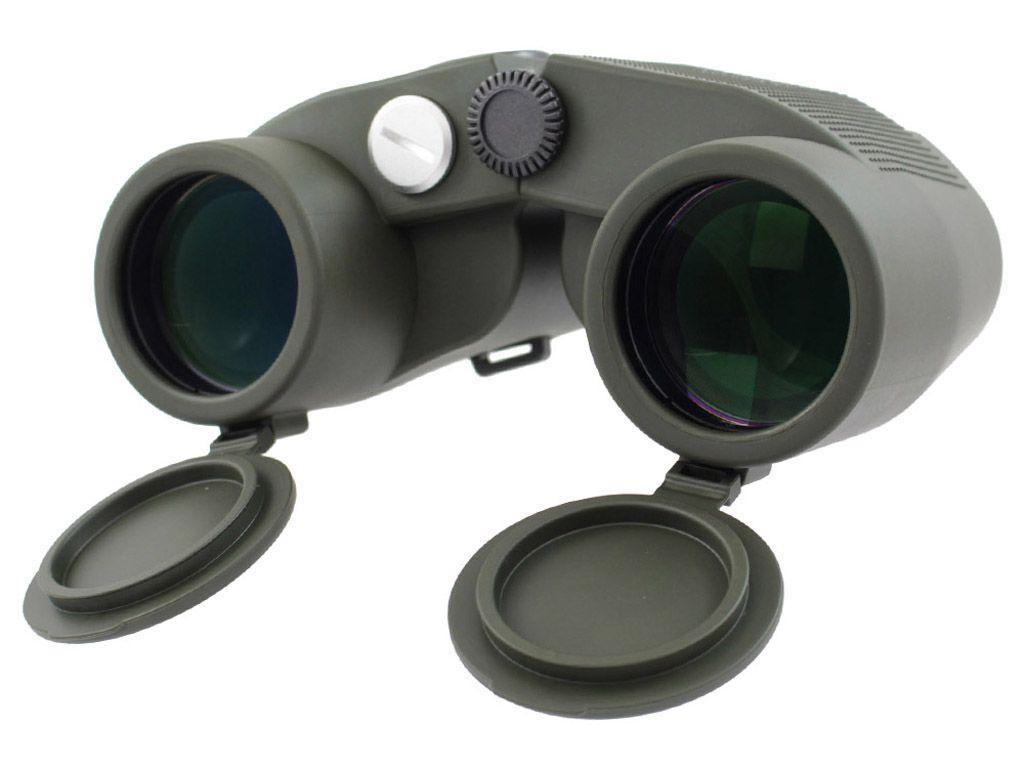 10x50 Military Binoculars