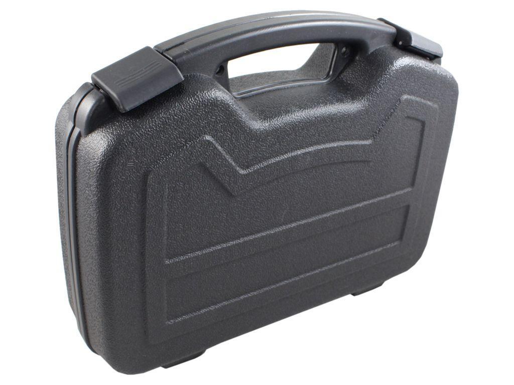 14-Inch gun Gun Case