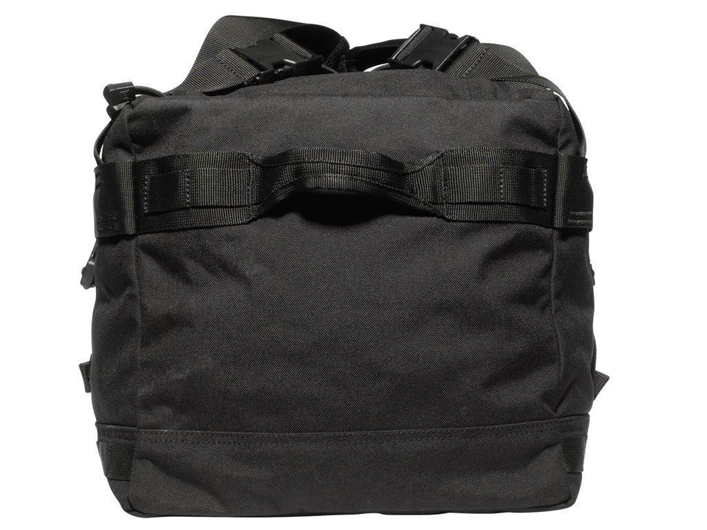 Multi-Functional 56L Tactical Duffle Bag