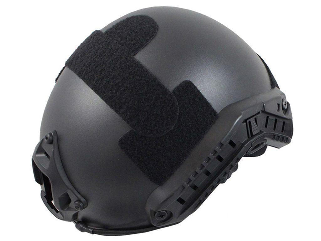 Gear Stock Future Assault MH Type Shell Helmet