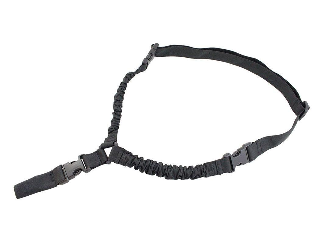 Gear Stock One Point Bungee Sling