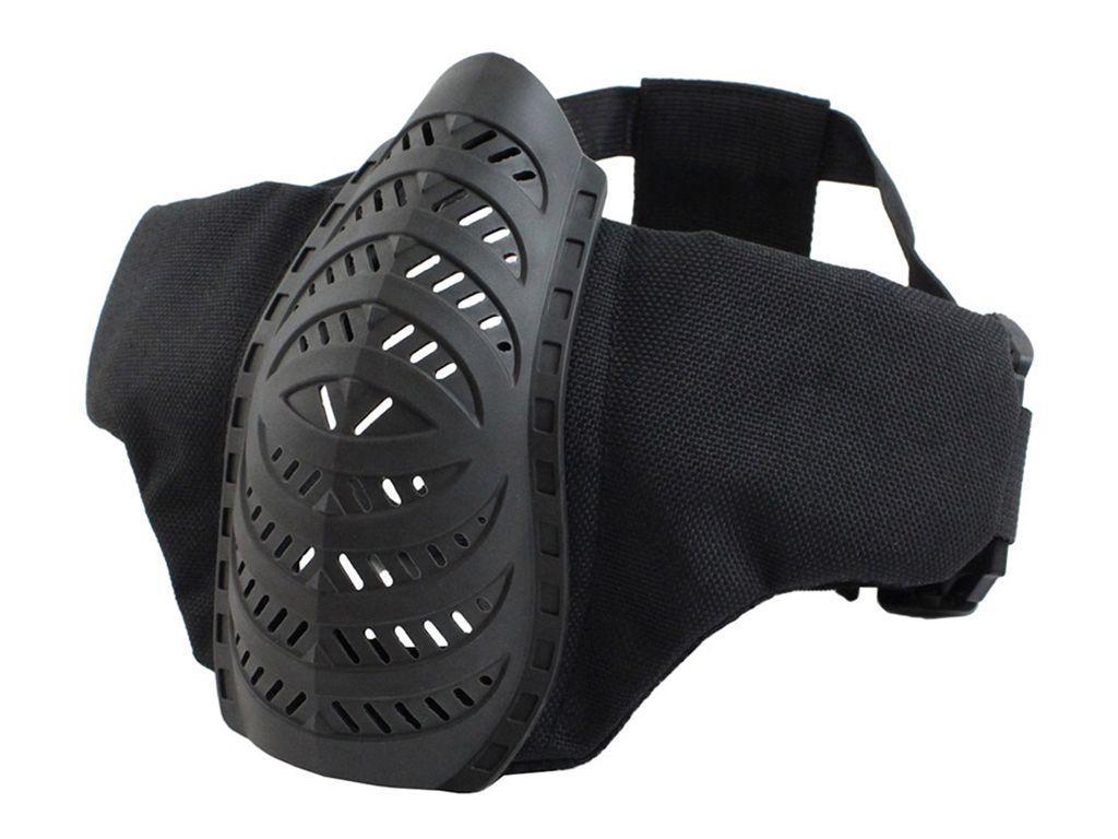 Gear Stock Tactical Face Mask