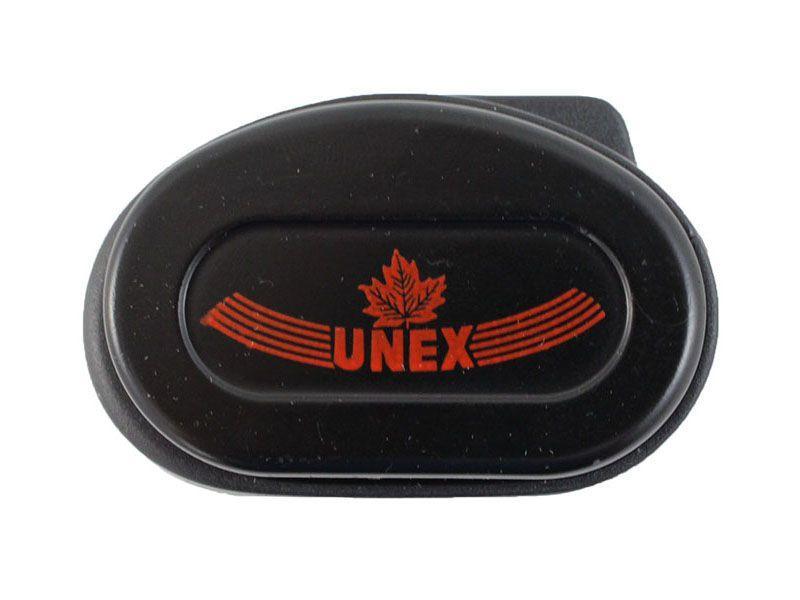 Unex Trigger Combination Lock