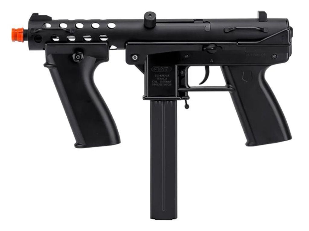 Echo1 Electric Submachine Gun