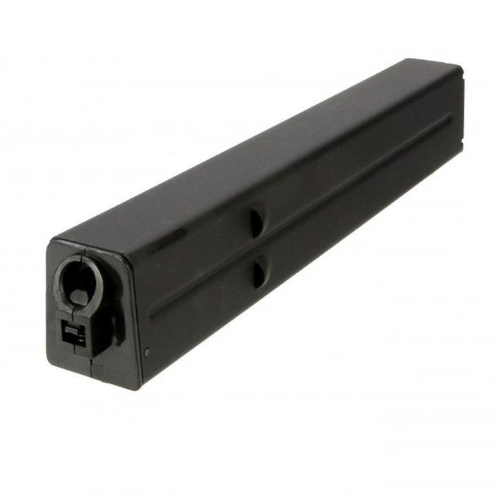 Echo1 100rd Airsoft Magazine