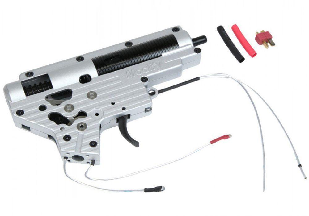 M4-A1 Torque Series Modification Kit