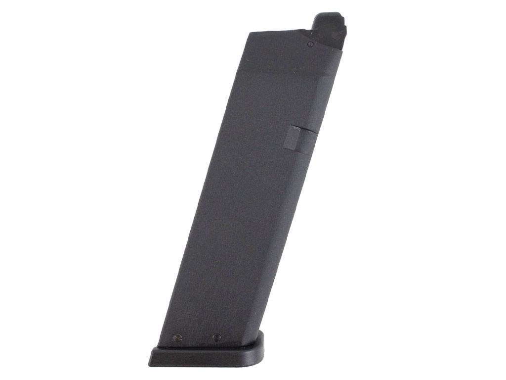 KJ Works KP-17 23rd Airsoft Pistol Magazine