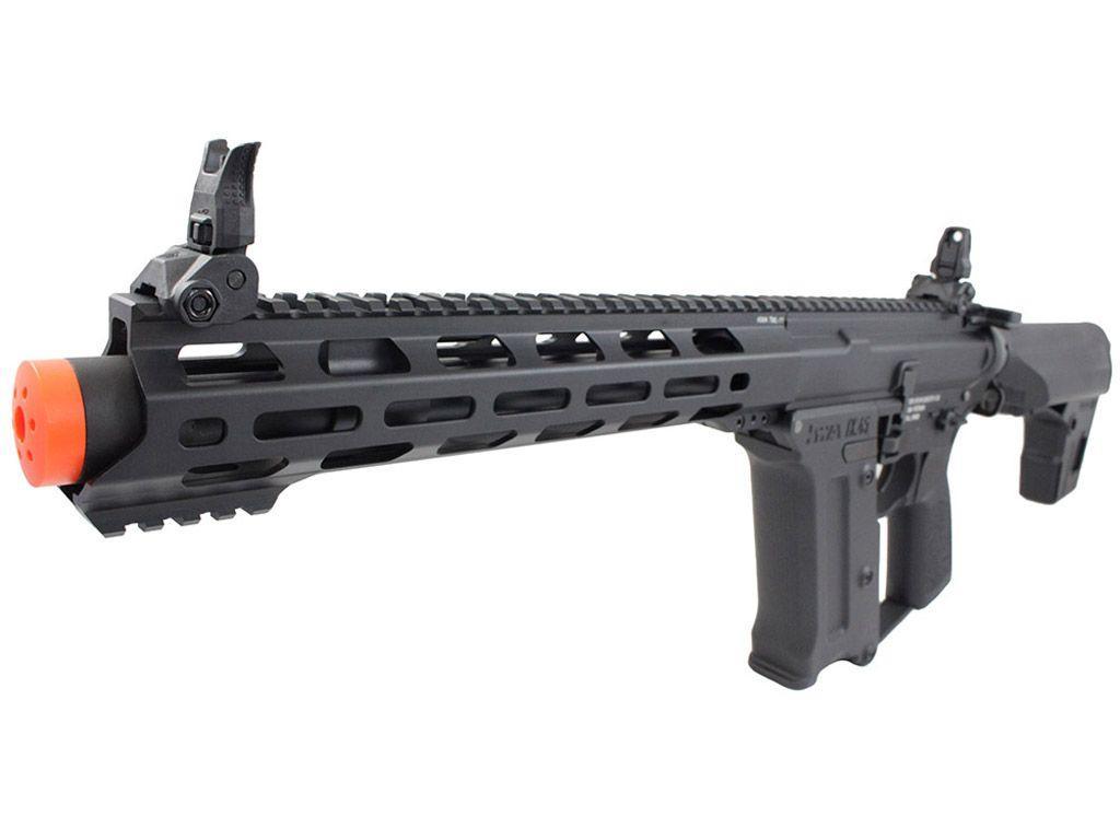 KWA Ronin TK.45 Tekken AEG 3 Airsoft Rifle