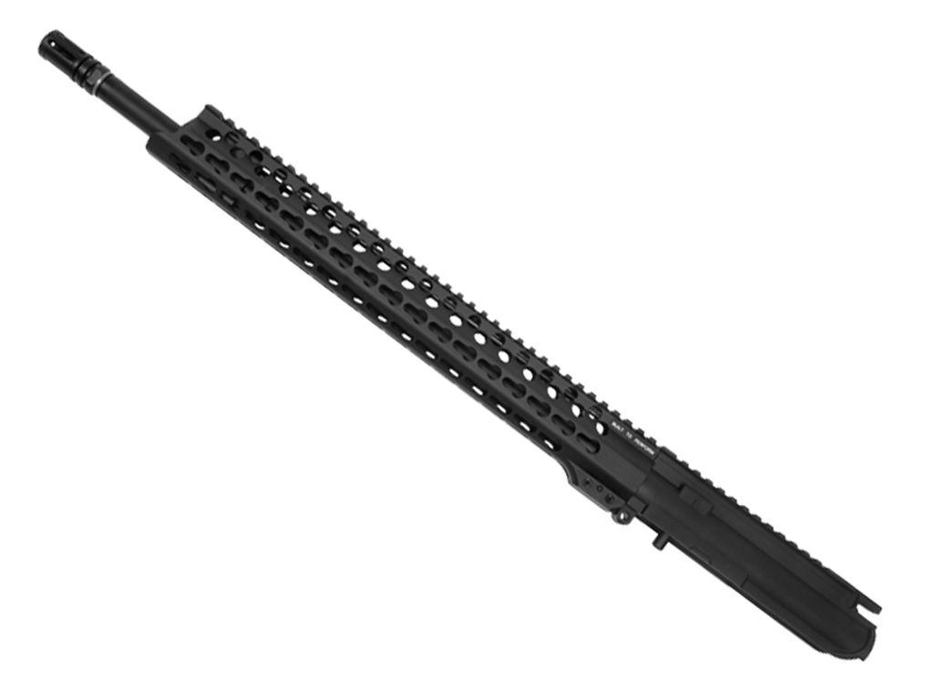 KWA Ronin 18-SPR Complete Gearbox Upper Receiver Kit