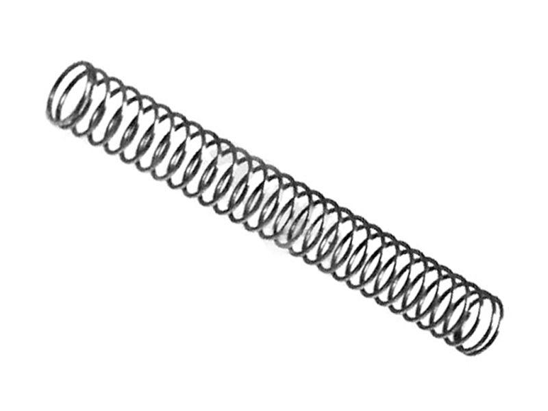 KWC M92 Loading Nozzle Recoil Spring S06