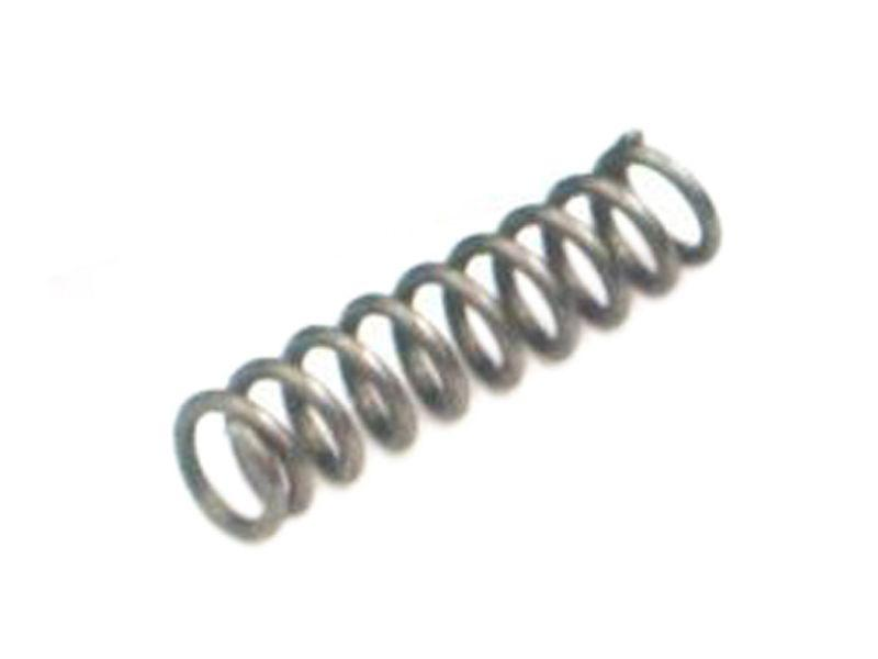 KWC M92 Safety Spring KMB15-S07
