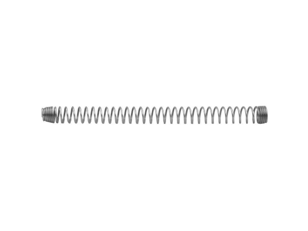 Loading Nozzle Recoil Spring For Blowback Steel BB Pistol