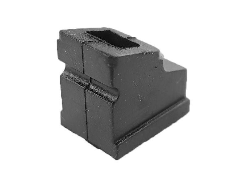 KWC P226-S5 Airsoft gun Gas Router R02