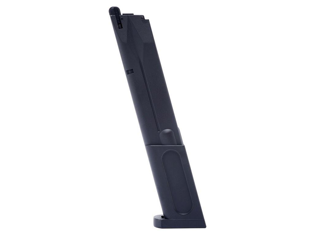 KWC M92 42rd Extended Airsoft Magazine
