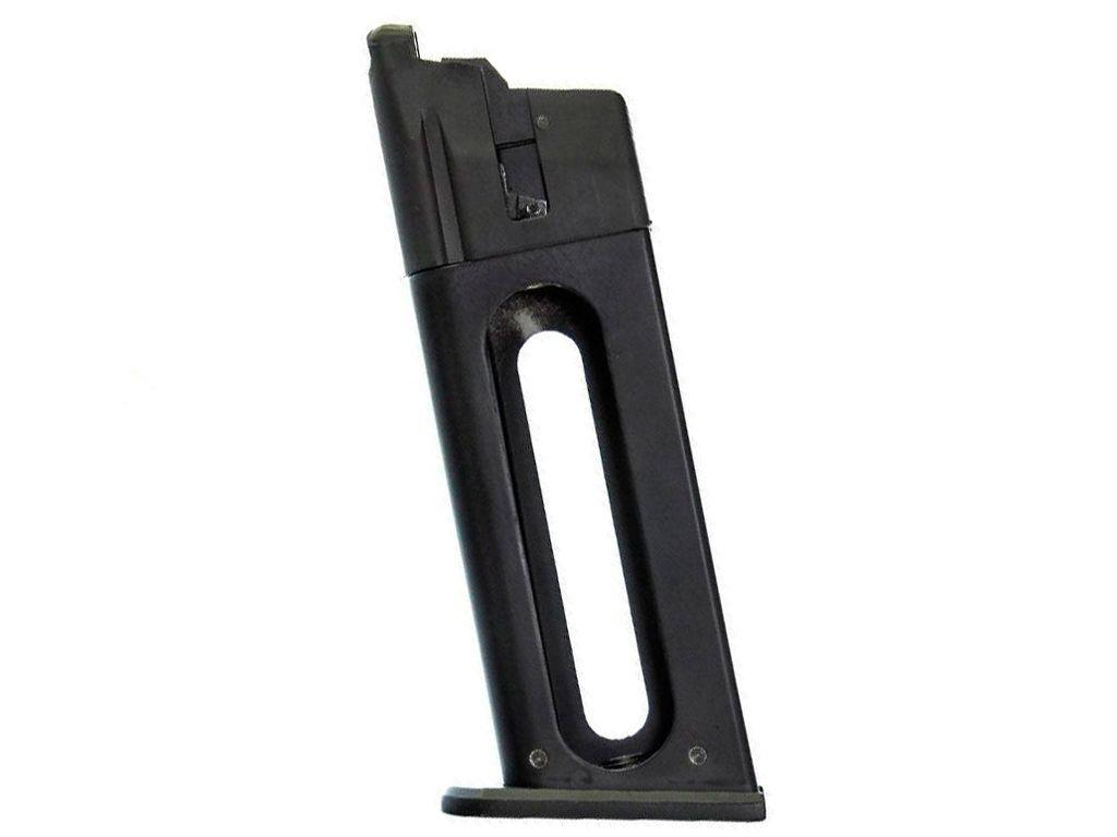 KWC Desert Eagle .50AE CO2 Blowback Airsoft Magazine