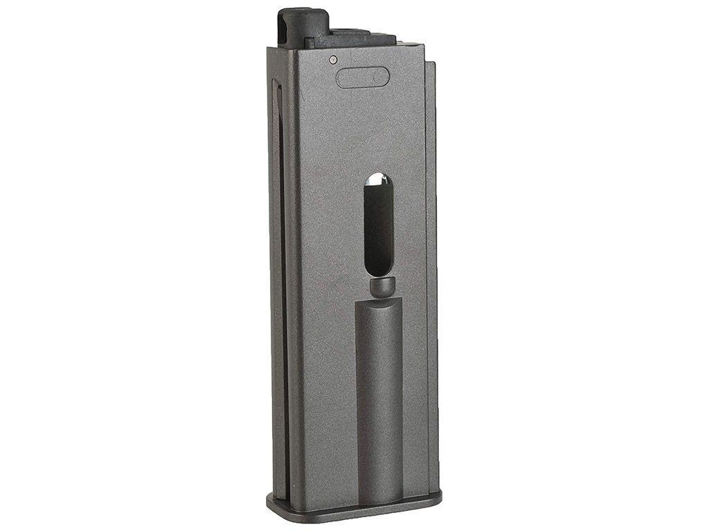 M712 Mauser CO2 Steel BB Magazine