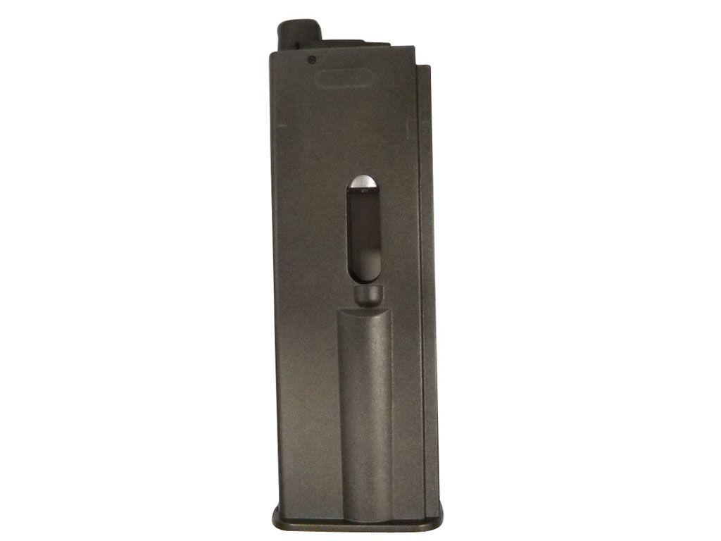 KWC M712 Mauser CO2 Blowback Airsoft Magazine