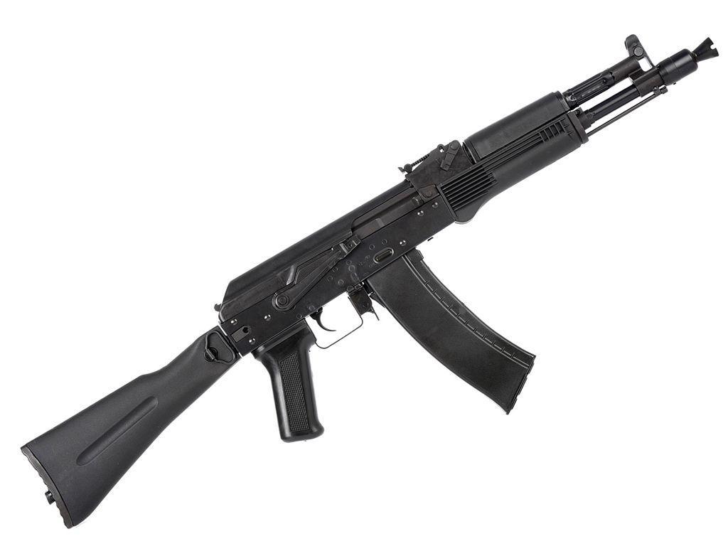 LCT LCK104 AK-104 AK74 Airsoft AEG