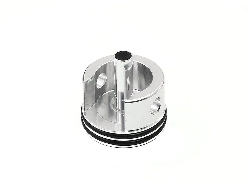 Aluminum Cylinder Head for Ver.2/Ver.3 - CA Series