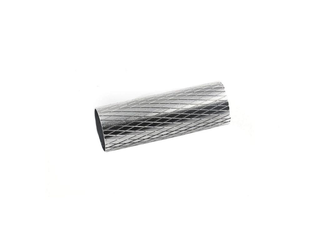 Pipe DMND for G3/ M16-A1/VN /M16A2 /AK